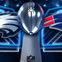 Super Bowl LII: la preview