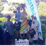 Team Quiksilver Surf: doppio argento!