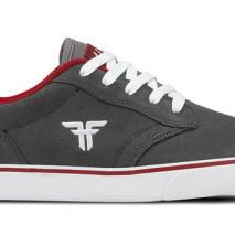 Fallen Shoes presenta le scarpe Slash