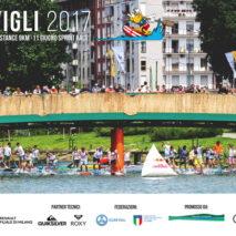 Stranavigli 2017: l'appuntamento è per questo week end!