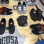 Sneakers 66