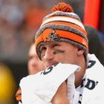 Cleveland Horror Story: il destino delle scelte al primo round del draft dei Browns