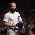 Mercato MLB, Darvish ufficiale ai Cubs, J.D Martinez capo-tribù?