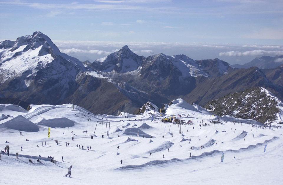 Les-2-Alpes-