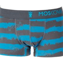 Moskova M7 – Stripe
