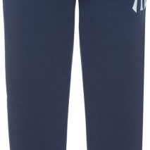 Majestic Trist Loop Back Fleece Jog Pant
