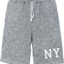 Majestic Radford Sweat Shorts