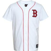 Majestic Regis Heavy Jesery Baseball Jersey
