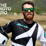 SPY Bros – The Moto Bro Social Assets
