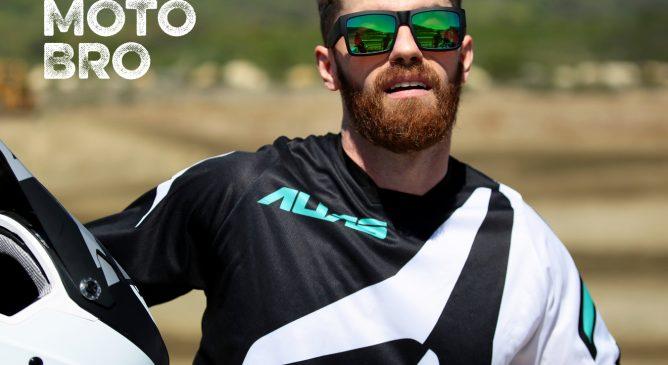 SPY Bros – The Moto Bro Social Assets