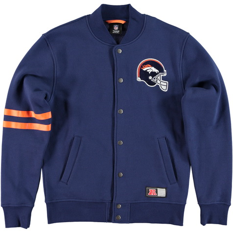 Majestic_Emodin Fleece Letterman Jacket - Denver Broncos_MDB2360_ND_euro75