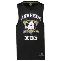 Majestic Jonser Poly Mesh Singlet – Anaheim Ducks