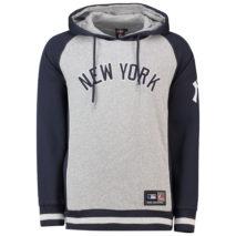 Majestic Handly Oth Fashion Hoody – New York Yankees