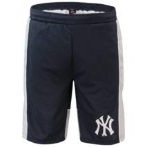 Majestic Fridar Poly Mesh Short – New York Yankees