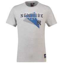 Majestic Alder Graphic Tee – New York Yankees