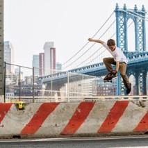 Mike Blabac: una leggenda della fotografia di action sport