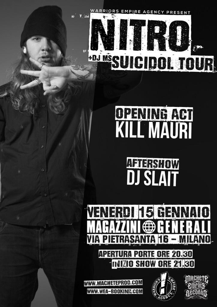 NITRO SUICIDOL TOUR MILANO (WEB)