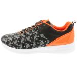 NYY Shoes Baphomet Sport Men