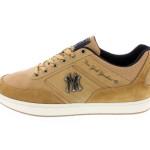 NYY Shoes Cormik 2 Low Men