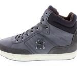 NYY Shoes Cormik 2 Mid Men