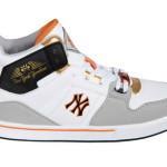 NY Shoes Scoko Jr
