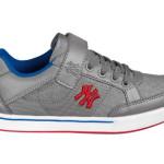 NY Shoes Sunya Jr Low