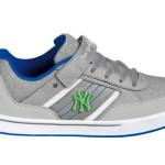 NY Shoes Vadim Low Jr