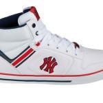 NY Shoes Scorya 2 Man