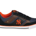 NY Shoes Vadim Low Man