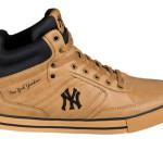 NY Shoes Vadim Mid Man
