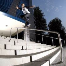 DC Skate Italy Updates
