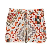 Protest Gerry shorts