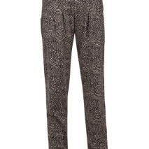 Protest Zoley 16 pants