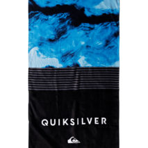 Quiksilver Telo mare Freshness Towel