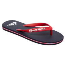Quiksilver Boy's Sandals Molokai Youth