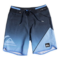 Quiksilver Boy's Boardshort Highline New Wave Youth 16