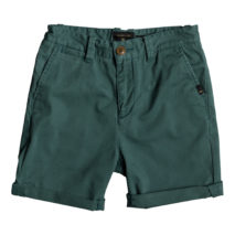Quiksilver Boy's Shorts Krandy Short Youth
