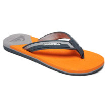 Quiksilver Sandals Molokai New Wave Deluxe