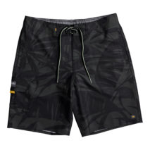 Quiksilver Boardshort Wake Palm