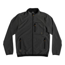 Quiksilver Giacca Paddle Jacket
