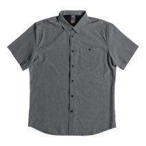 Quiksilver Camicia Tech Shirt