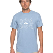 Quiksilver T-shirt Dream Stringer