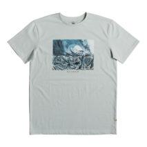 Quiksilver T-shirt No Ko Loko