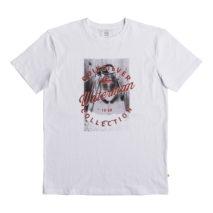 Quiksilver T-shirt Da Water