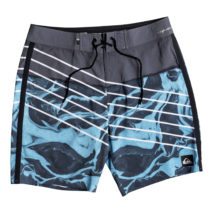 Quiksilver Boardshort Highline Lava Slash 19
