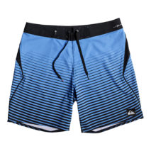 Quiksilver Boardshort Highline Sound Wave 18