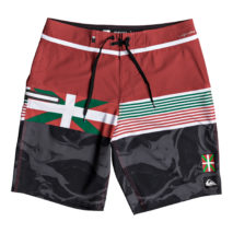 Quiksilver Boardshort Highline Local 19