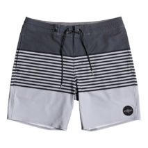 Quiksilver Beachshort Revolution Beachshort 18