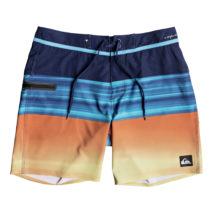 Quiksilver Boardshort Highline Hold Down Vee 18