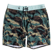 Quiksilver Boardshort Highline Variable 18